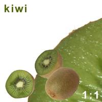 kiwi.psd