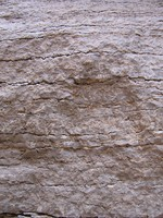 Rock Texture - Layered Rock 3