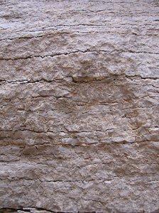 Rock Texture - Layered Rock 3