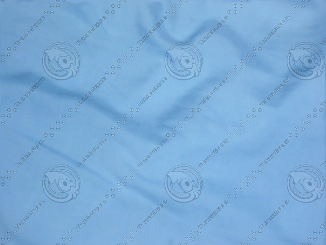 Bed sheet texture - Plain Bed Linen