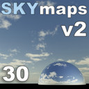 30_Sky Maps 2.rar
