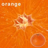 orange.psd