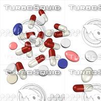 Pills01.zip