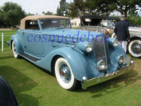 Packard 12 Coupe-Roadster 1407_2824.jpg