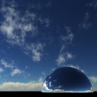 sky2_01.jpg