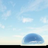 sky2_22.jpg