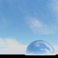 sky2_24.jpg