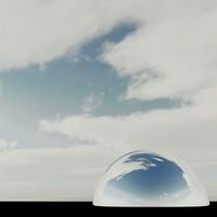 sky2_26.jpg