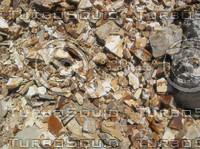 rocks_2734 tm.JPG