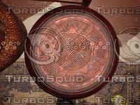 roundWoodBox 033.jpg