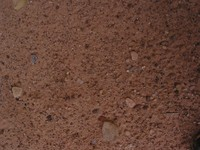 Rock Texture - Sand 2
