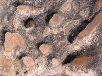 Rock Texture - Sandstone 11