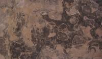 Rock Texture - Sandstone 5