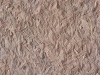 Tileable Rock Texture - Sandstone