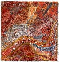 Aborigines8.jpg