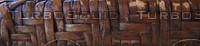 Wood - Bamboo Texture