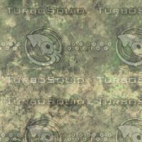 skyhigh_terrain.jpg