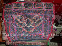 small Fabrics 002.jpg