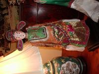 small doll 031.jpg