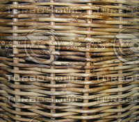 stick basket.jpg