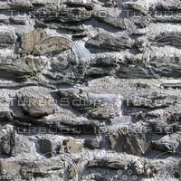 Stone Wall 13 - 2048 x 2048