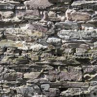 Stone Wall 6 - 2048 x 2048