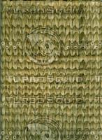straw weave.jpg