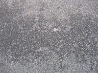 street asphalt 01.jpg