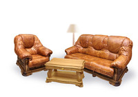 suite_of_furniture.tif