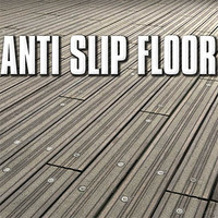 Anti Slip Flooring High Resolution.JPG
