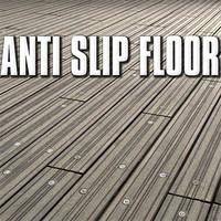 Anti Slip Flooring High Resolution.JPG