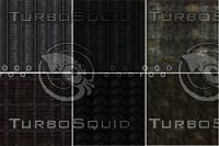 sci-fi texture set 1