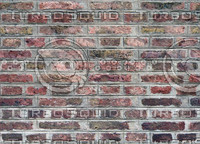 texture_bricks04_bySentidos.JPG