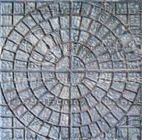 texture_tile01_bySentidos.jpg