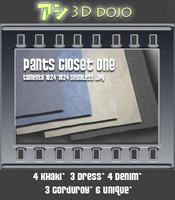 Pants_Closet1.zip