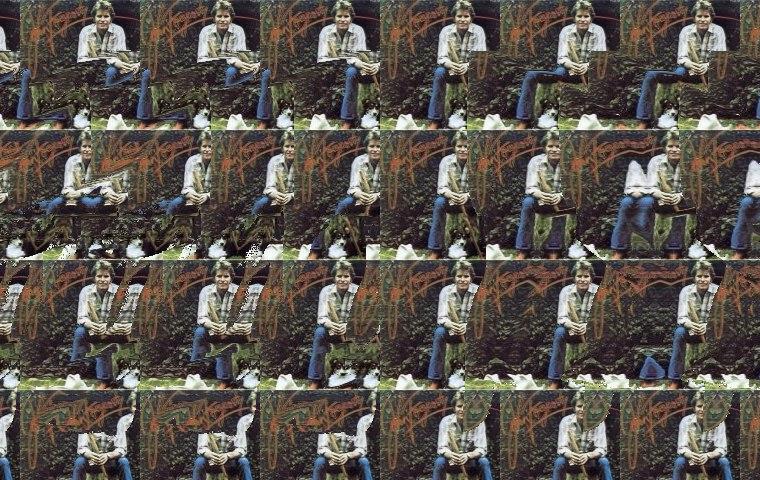 general other stereo gram stereogram