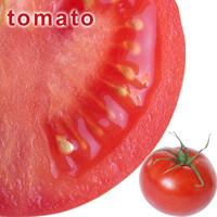 tomato.psd