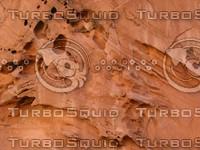 Rock Texture - Weird Rock 2