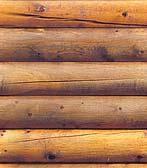 wood144.jpg
