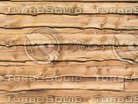 wood_06.JPG
