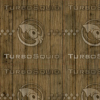 Weathered wooden floor boards/planks (tileable)