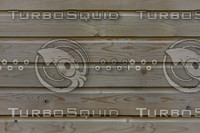 Texture: Wood Planks