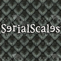 SerialScales 007