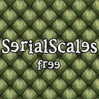 SerialScales 009F