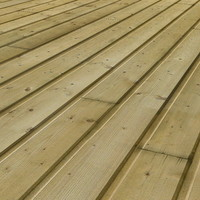 White Pine Wood Plank Flooring ------------------ High Resolution.jpg