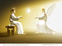 Annunciation 3d.jpg