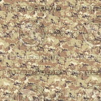 US_BDU_MARPAT_Digital_BMP.zip