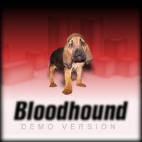 Bloodhound 1.0 Demo