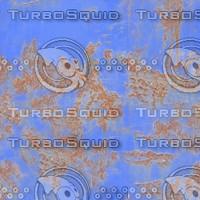 BluePaint&Rust.jpg