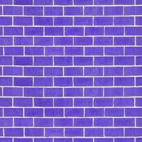 Blue_brickWall_tileable.jpg